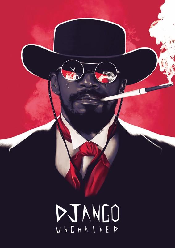 """Joker """"Bang"""""""